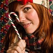 I Love Christmas by Ali Milner