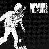Dopamines/ Till Planes Split by Various Artists