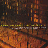 Outskirts by Liam Sillery