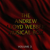 The Andrew Lloyd Webber Musical Box - Volume 3 by Crimson Ensemble