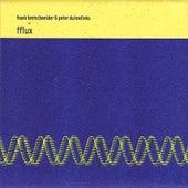 Fflux by Frank Bretschneider