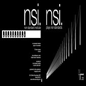 Nsi. Plays Non Standards by Nsi.