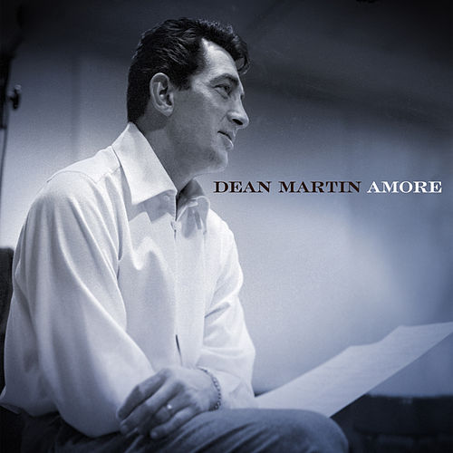 Amore by Dean Martin