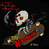 Taking Out a Little Agression by Various Artists
