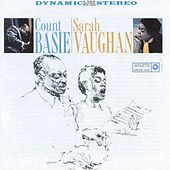 Count Basie & Sarah Vaughan by Sarah Vaughan
