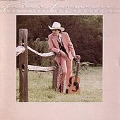 The First Whippoorwill by Peter Rowan