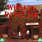 Whiskey In The Jar by The Shamrock Singers