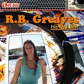 His Very Best by R. B. Greaves