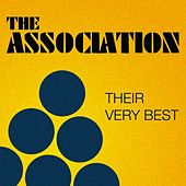 Their Very Best by The Association