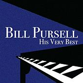 His Very Best by Bill Pursell