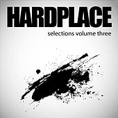 Selections Volume Three by Various Artists