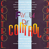Fuera de control by Various Artists