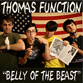 Belly of the Beast by Thomas Function