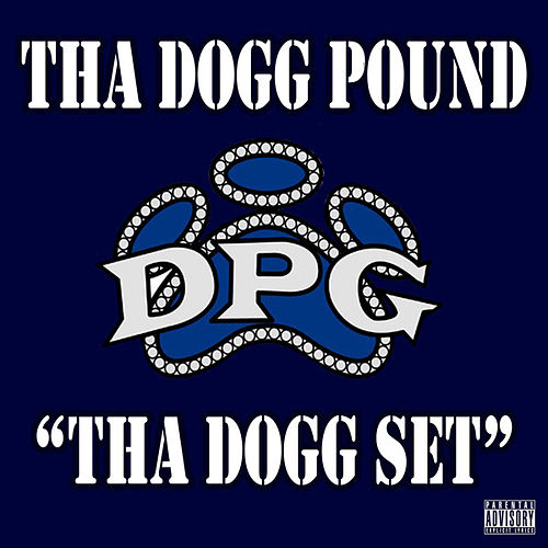 Tha Dogg Set by Various Artists