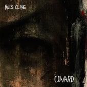 Coward by Nels Cline