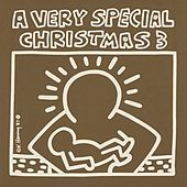 A Very Special Christmas 3 by Various Artists