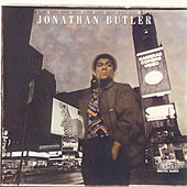 Introducing Jonathan Butler by Jonathan Butler