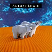 Animal Logic II by Animal Logic