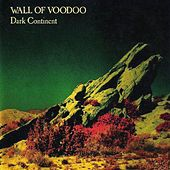 Back In Flesh by Wall of Voodoo