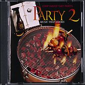 Day Parts: Party 2 by Various Artists