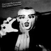 Rare Tracks 1979 - 1982 Re-edited by Conrad Schnitzler