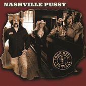 From Hell To Texas by Nashville Pussy