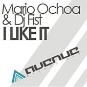 I Like It by Mario Ochoa