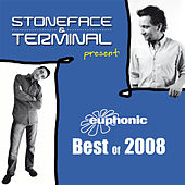 Euphonic Best Of 2008 - Mixed By Stoneface & Terminal by Various Artists