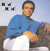 Siempre Contigo by Jose Jose