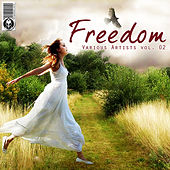 Freedom Volume 02 by Various Artists