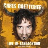 Live im Schlachthof by Chris Boettcher