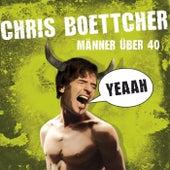 Männer über 40 by Chris Boettcher