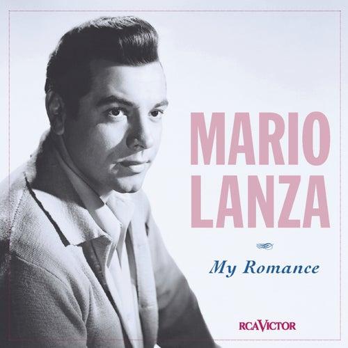 My Romance by Mario Lanza