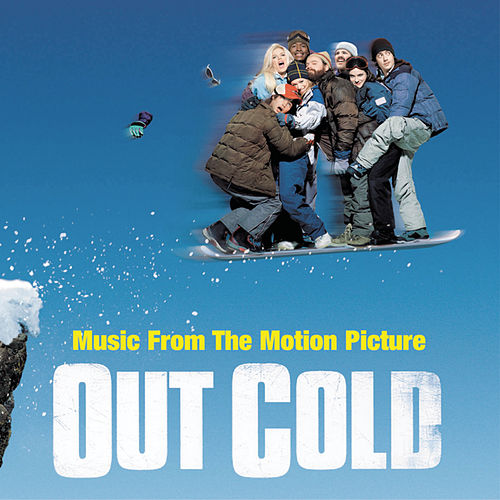 Out Cold by Various Artists