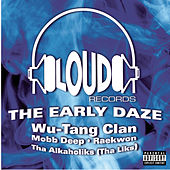 Loud Records: The Early Years by Various Artists