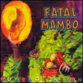 Rumbagitation by Fatal Mambo