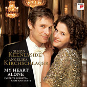 My Heart Alone by Various Artists