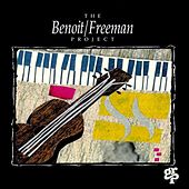 The Benoit/Freeman Project by The Benoit/Freeman Project