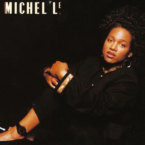 Michel'le by Michel'le