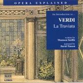 An Introduction to...Verdi / La Traviata by Giuseppe Verdi