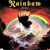 Rising by Rainbow
