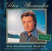 Die schönsten Duette by Various Artists