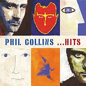 ...Hits von Phil Collins