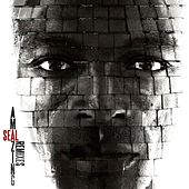 Amazing - The Remixes by Seal