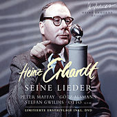 Heinz Erhardt - Seine Lieder by Various Artists