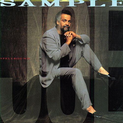 Spellbound von Joe Sample