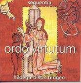 Ordo Virtutum by Hildegard von Bingen