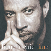 Time by Lionel Richie