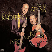 Neck & Neck by Chet Atkins