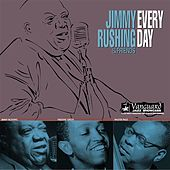 Everyday von Jimmy Rushing